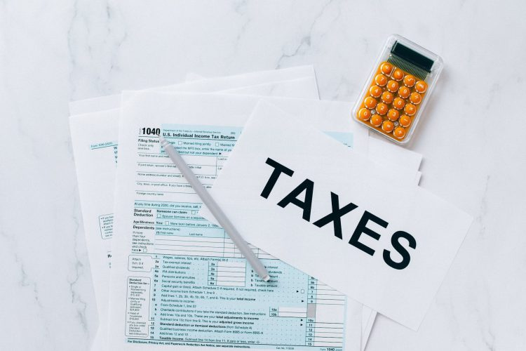 Latest on IRS Refunds and Tax Credit